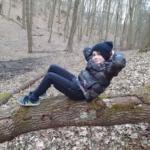 Peprlová_D_9792_20210314-154932